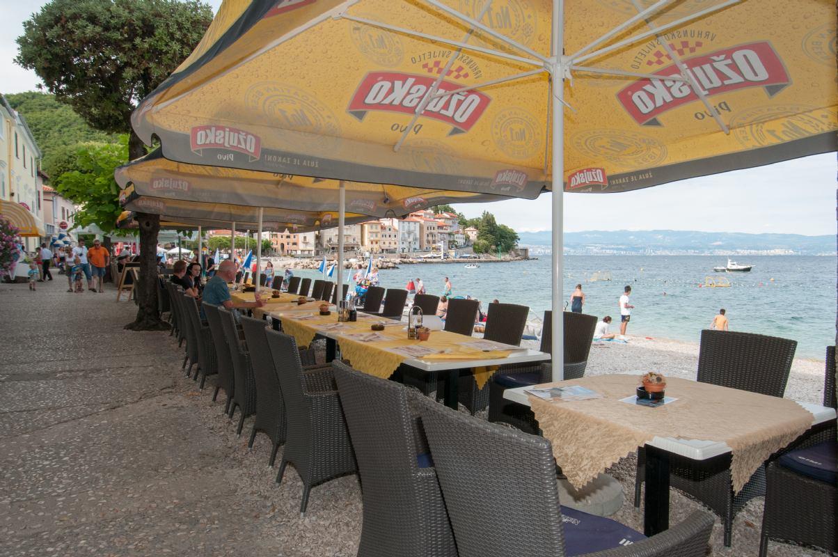 Restaurant Gimi