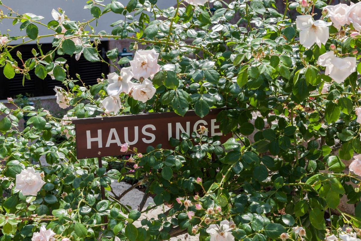 Villa Inge