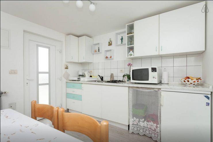 Apartman Belići - vl Sanja Knapić