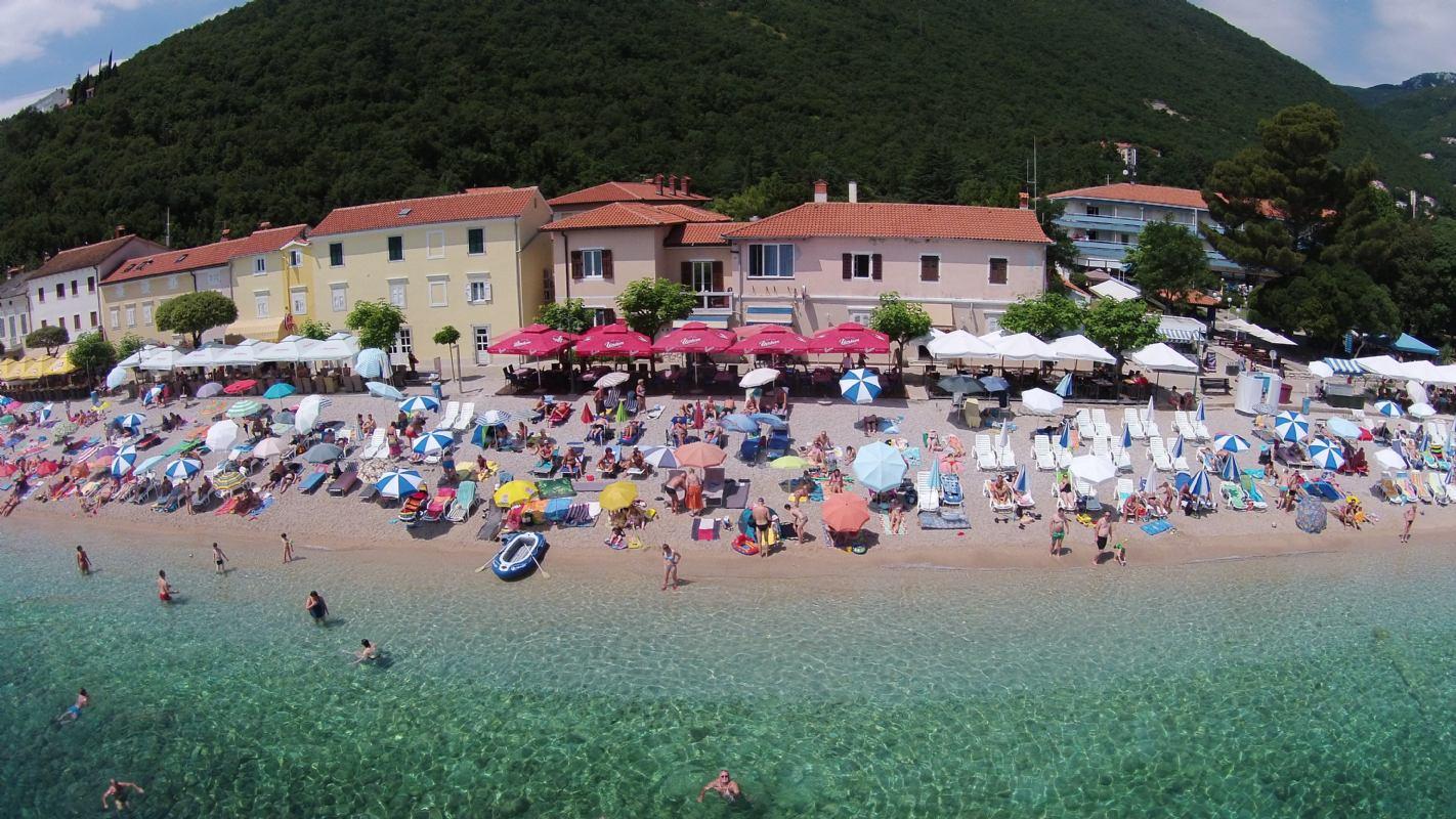 Bistro Plaža