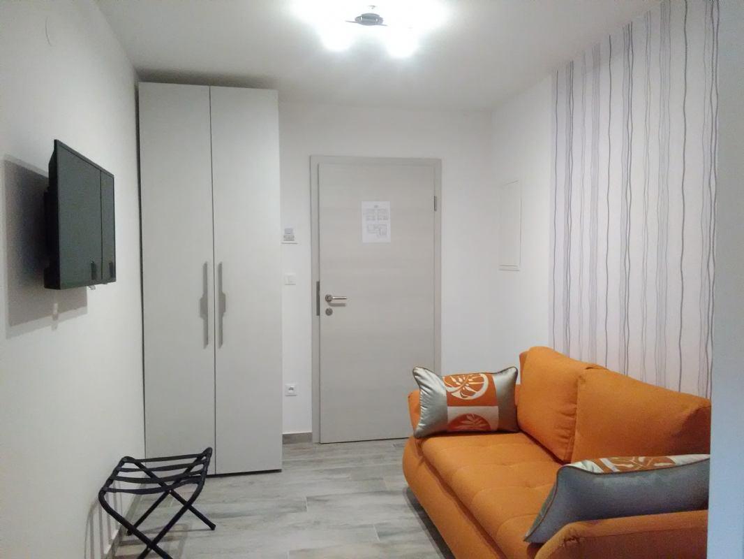 Aparthotel Gimi