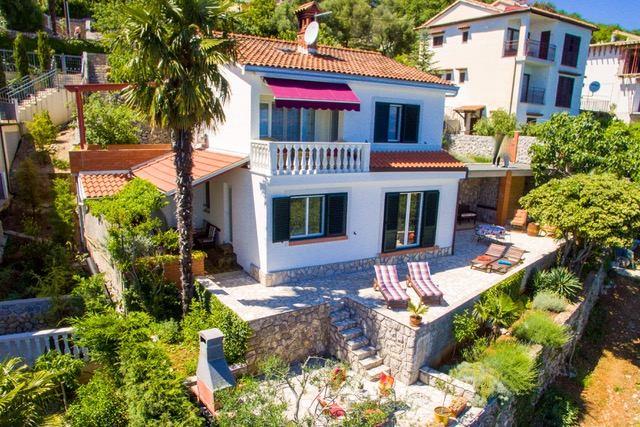 House Ravelita