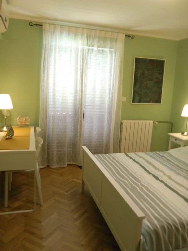 Sobe Ivanka