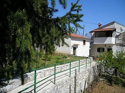 Galović Marija