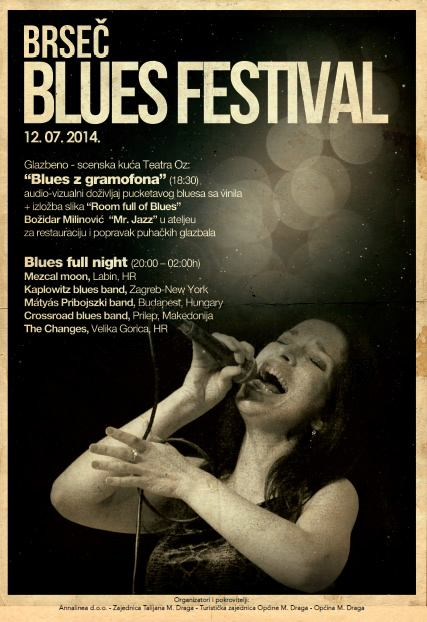 Brseč