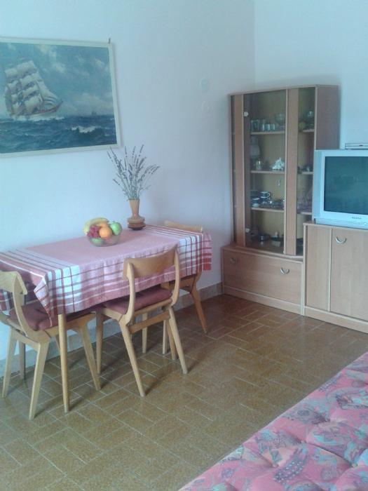 Apartman Ida, vl Željka Beletić