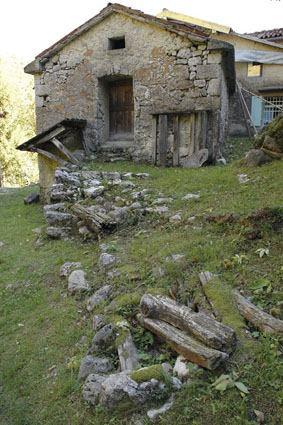 Percorso storico-mitologico Trebišća