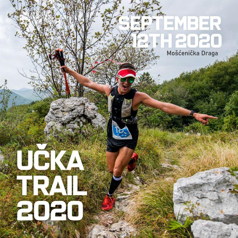 Učka Trail 2020