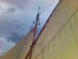 4 Smotra i regata tradicijskih barki na jedra