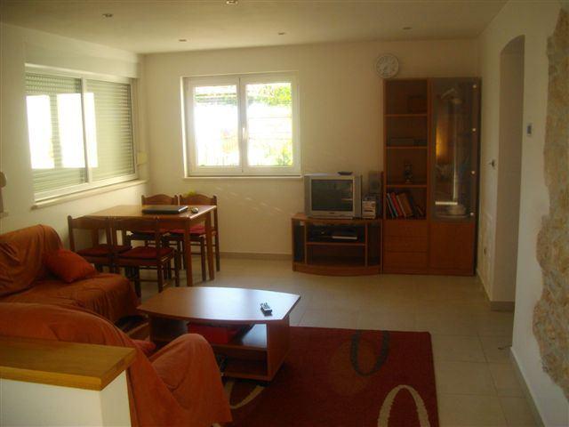 Apartman Nadija